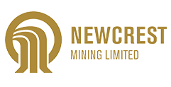 Environmental Consulting for Newcrest Mining