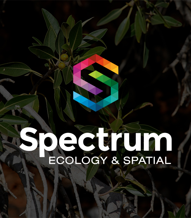 Environmental Consulting Company Perth WA - Spectrum Ecology
