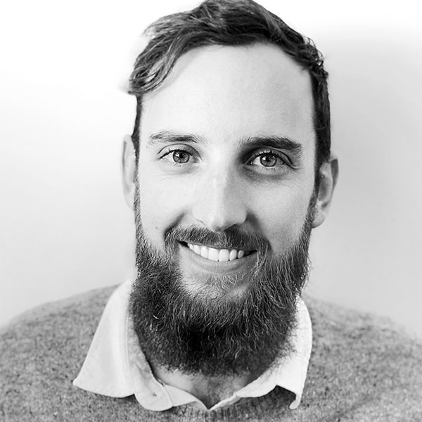 Chris-Parker-Spatial-Analyst-Ecologist-Environmental-Consultant-Perth-WA