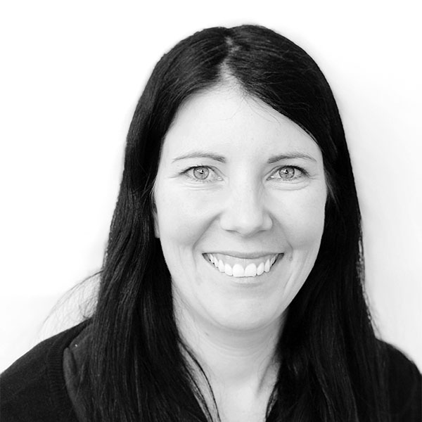 Melissa-Hay-Ecologist-Environmental-Consultant-Perth-WA
